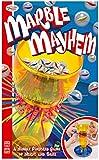 Toyrific Marble Mayhem