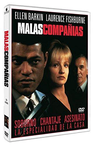 malas-companias-dvd