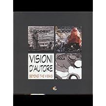 Visioni d'Autore - Beyond the views