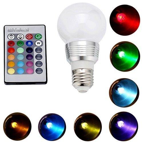 takestopr-lampadina-lampada-bulbo-led-luce-rgb-4w-controllo-remoto-telecomando-scala-di-colori-rispa