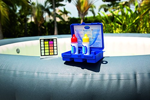 Bestway 58274 test kit prezzo ioandroid for Bestway piscine catalogo