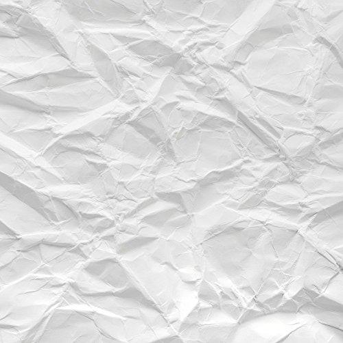 Apple iPhone 5s Housse Outdoor Étui militaire Coque Papier Feuille Motif CasDur anthracite clair