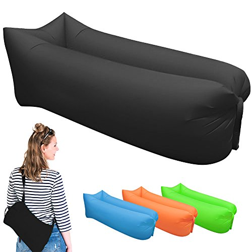 inflatable-lounger-portable-air-beds-sleeping-chair-sofa-couch-ideal-for-lounging-camping-beach-fish