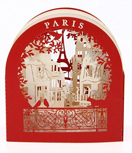 carte-hublot-toits-de-paris-3d-en-decoupe-laser-couleur-rouge-interieur-dore-9-cm-de-large-avec-enve