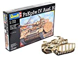 Picture Of Revell 03184 \
