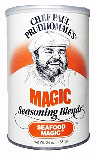 chef-paul-prudhommes-seafood-magic-24-oz-by-magic-seasoning-blends
