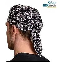 HPXfresh - kühlendes Bandana