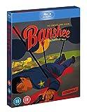 Banshee: The Complete Third Season (4 Blu-Ray) [Edizione: Regno Unito] [Reino Unido] [Blu-ray]