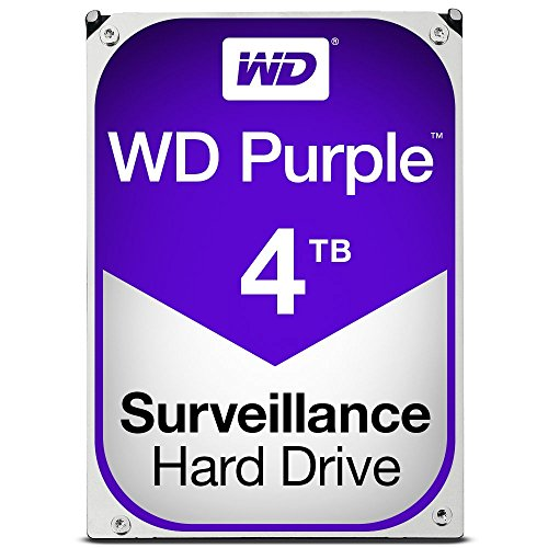 wd-purple-500-gb-hard-drive-per-il-monitoraggio-video-nero-argento-4-tb