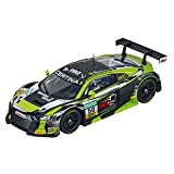 Carrera 20030784 Digital 132 Audi R8 LMS  Yaco Racing, No.50