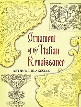Adios Tristeza Libro Descargar Ornament of the Italian Renaissance (Dover Pictorial Archive) Novedades PDF Gratis