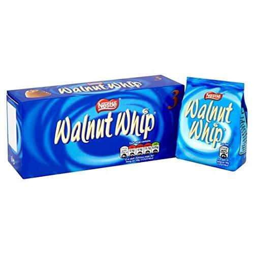 walnut-whip-multipack-3-x-34g