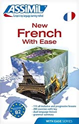 New French With Ease