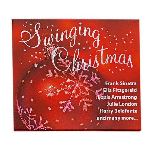 unknown-artist-tchibo-cd-swinging-christmas-mit-14-son