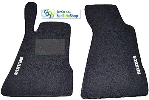 tapis-noirs-pour-voiture-tapis-artisanales-en-moquette-et-sur-mesure-smart-roadster-avec-broderie-a-