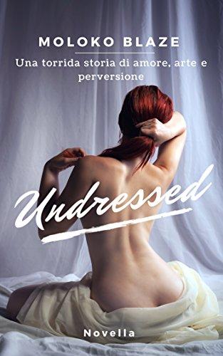 Undressed di [Blaze, Moloko]