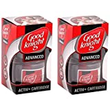 Good Knight Activ Plus Refill - Pack of 30
