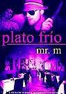Plato Frío par M