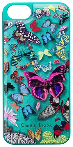 christian-lacroix-clbpcovip5v-butterfly-cover-per-iphone-5-verde