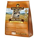 Wolfsblut | Wide Plain Light | 15 kg