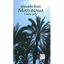Mathnawi: Cuarta parte