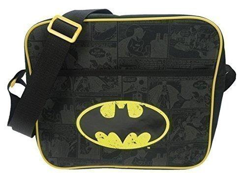 batman-school-bag-batman-courier-bag-blue-black-batman001016