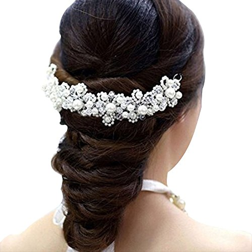 conteverr-wedding-party-bridal-hair-jewellery-tiara-crystal-pearls-headdress-accessories-white