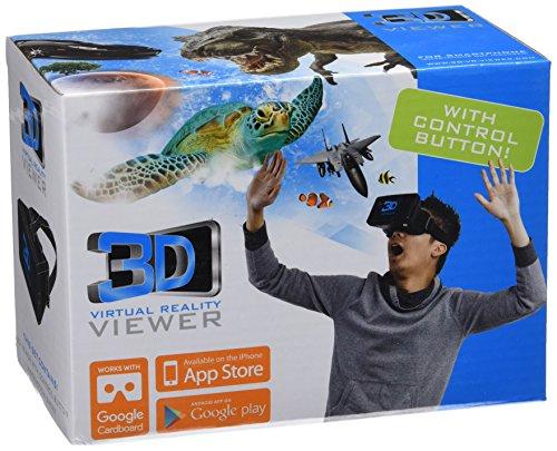 World Brands - 3D Viewer