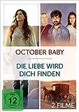 October Baby Die Liebe kostenlos online stream