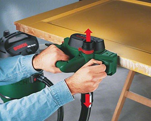 Bosch 0603365003/0603365180
