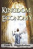 Kingdom Economy