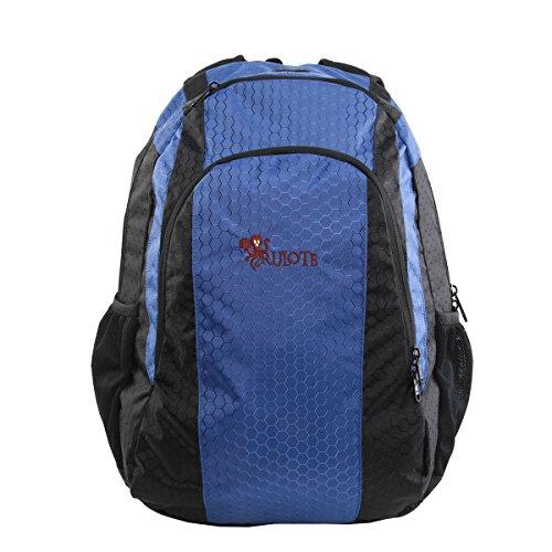 rulote-impermeable-nylon-alta-tenacidad-hilo-honeycomb-entramado-laptop-mochila-mochila-de-senderism