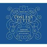 Cosi Fan Tutte (Deluxe Version)