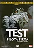 Pilot Pirx's Inquest [DVD] [Region 2] (IMPORT) (No English version)