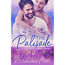 The Palisade (Lavender Shores) (English Edition)