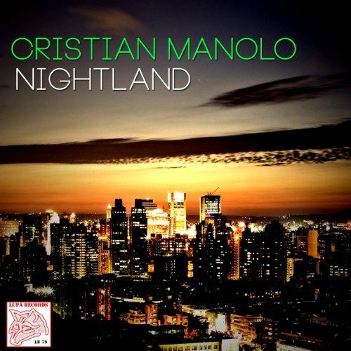 Cristian Manolo Nightland