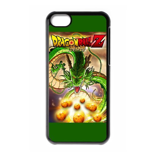 personalised-custom-iphone-6-iphone-6s-47-inch-phone-case-dragon-ball-z