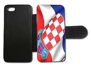Aina-shop coque iPhone 6 (4,7) croatie hrvatska coque à rabat