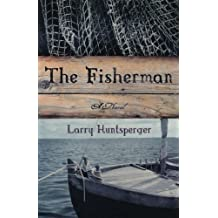 The Fisherman: A Novel
