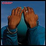 Anklicken zum Vergrößeren: Twin Shadow - Caer (Audio CD)