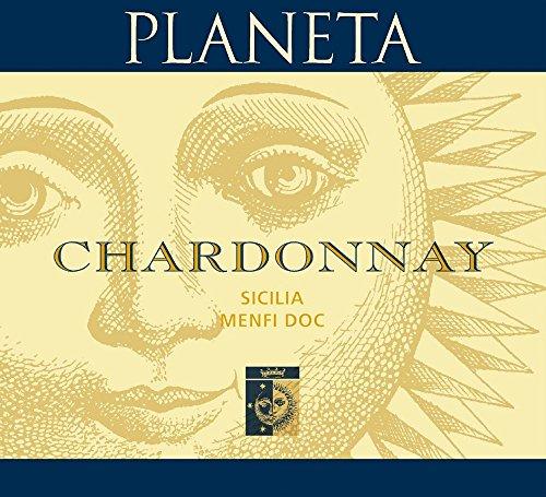 Planeta-Chardonnay-Sicilia-IGT-20152016-trocken-1-x-075-l
