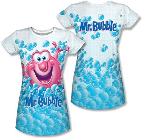 mr-bubble-clean-sweep-t-shirt-des-jeunes-femmes-xx-large-white