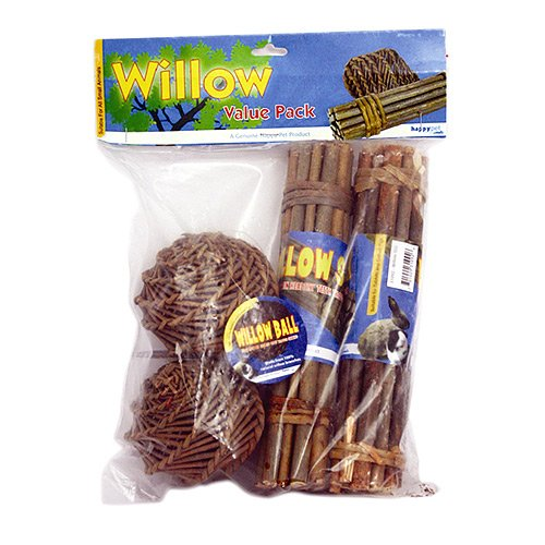 happy-pet-willow-value-pack-2-sticks-2-small-balls