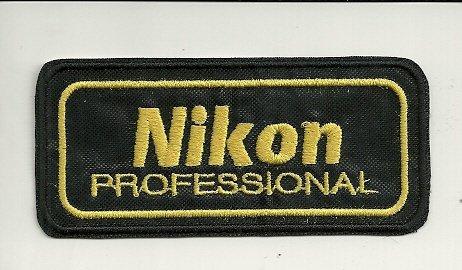 applikation-aufbgler-patches-stick-emblem-aufnher-abzeichen-nikon-professional-logos-f1-moto-gp-spon