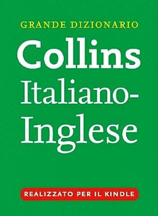 scaricare dizionario italiano word