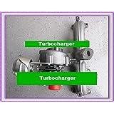Gowe Turbo für Turbo GT1749V 713672713672–5006S Turbolader für VW Golf GLS GL 99–03Jetta TDI 2002–04Käfer 2004AHF ALH AUY pdui 1.9L TDI