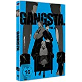 Gangsta - Vol.4