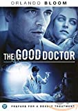 GOOD DOCTOR THE - DVD