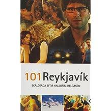 101 Reykjavík (Icelandic Edition)