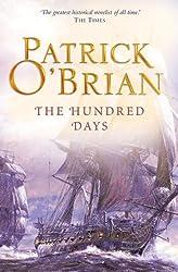 The Hundred Days (Aubrey/Maturin Series, Book 19) (Aubrey & Maturin series)